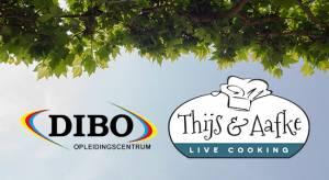 dibo-arrangement-buffet-thijs-en-aafke