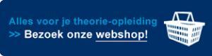 veka-best-webshop-300x80
