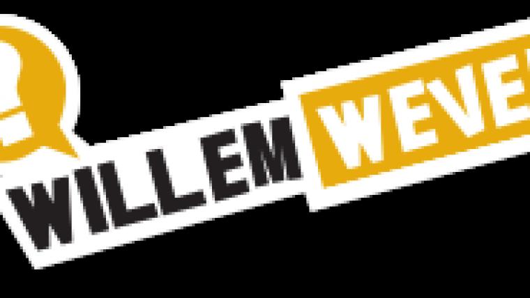 Uitzending Willem Wever