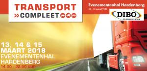 Transport Compleet 2018