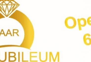 Opleidingscentrum DIBO bestaat 60 jaar